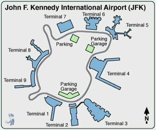 seattle airport map jetblue - 28 images - jetblue adds more flights ...